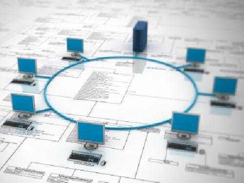 آموزش شبکه کامپیوتر( network )
