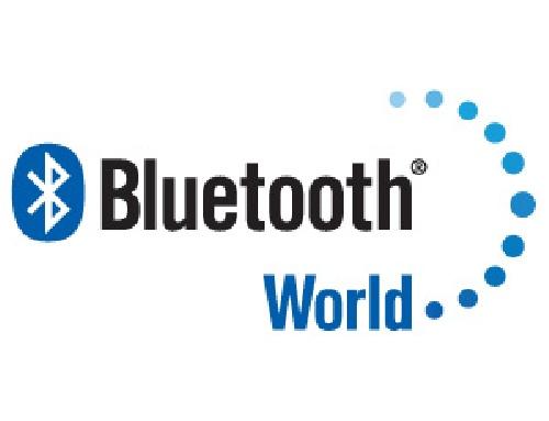 تاریخچه بلوتوث و روش کارکرد bluetooth