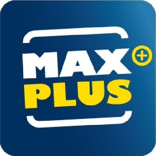 آموزش کار با نرم افزار MAX PLUS 2 برای درس آز معماری