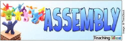 پاور پوینت آموزش زبان اسمبلی ( assembly PPT)