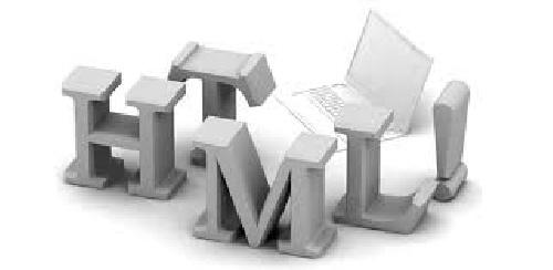 برنامه نویسی HTML و آموزش ASP.net